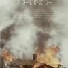thebigcrunch_02_credits