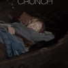 thebigcrunch_03_credits