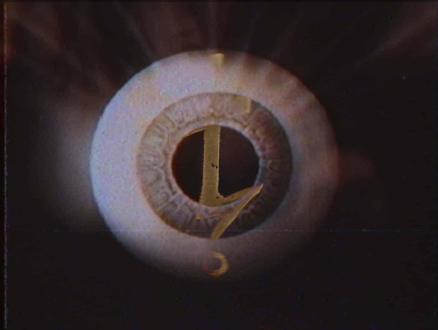 Seremonia: Alfa ja Omega
