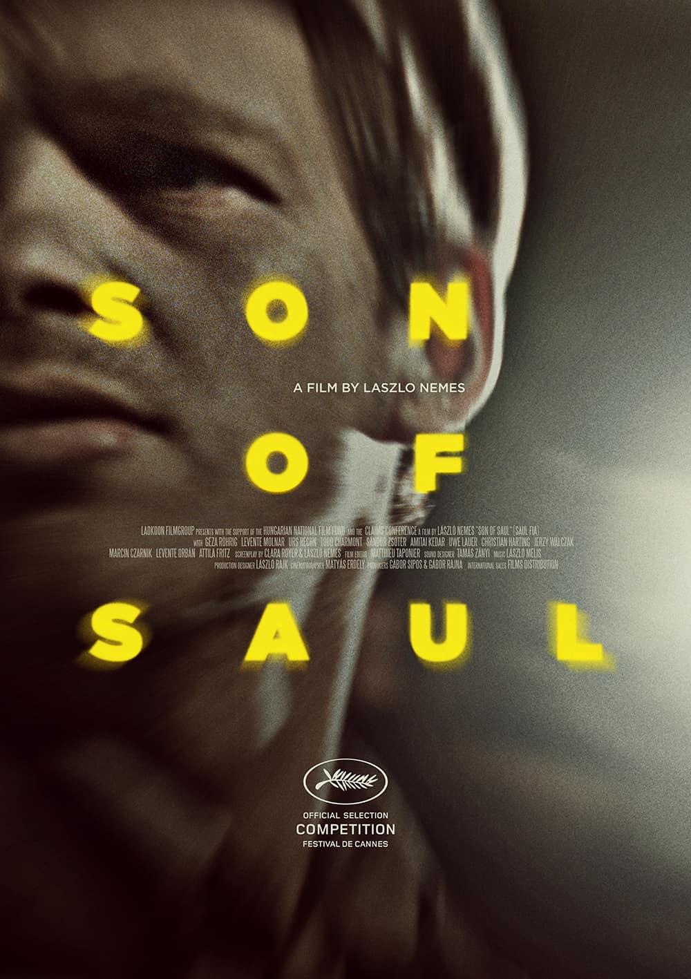 sonofsaul-poster