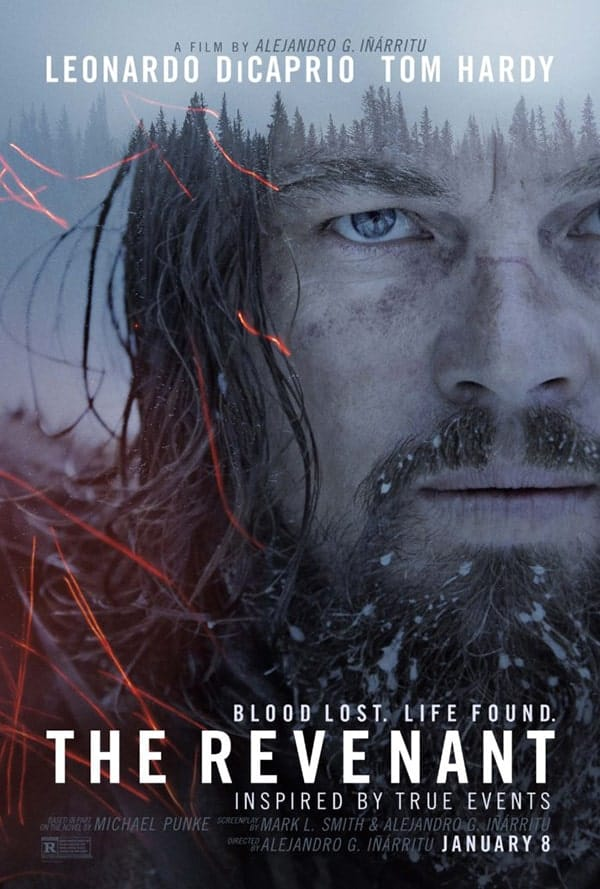 the-revenant-TheRevenant_LeoPoster_rgb-696x1031